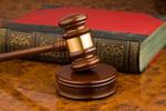 Судебная пратика позащите прав